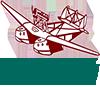 logo-dago-100-2