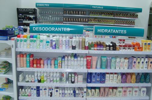 farmacia10