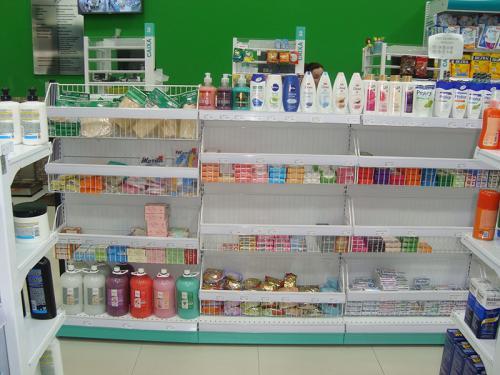 farmacia16