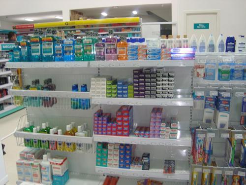 farmacia18