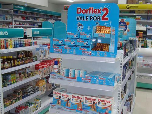farmacia19