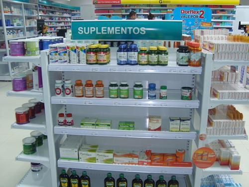 farmacia20