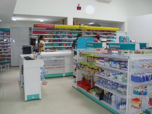 farmacia21