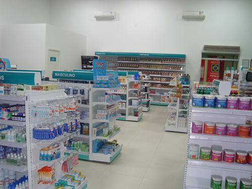 farmacia22