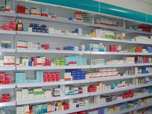 farmacia25