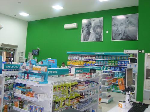 farmacia26