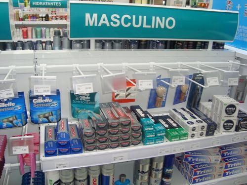 farmacia6