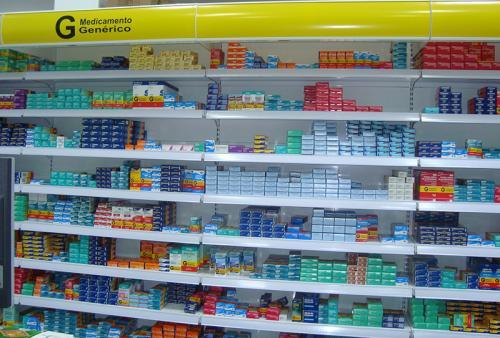 farmacia8