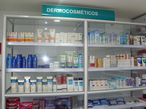 farmacia9